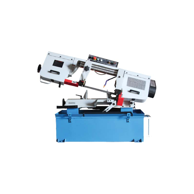 BAND SAW MACHINE 10""