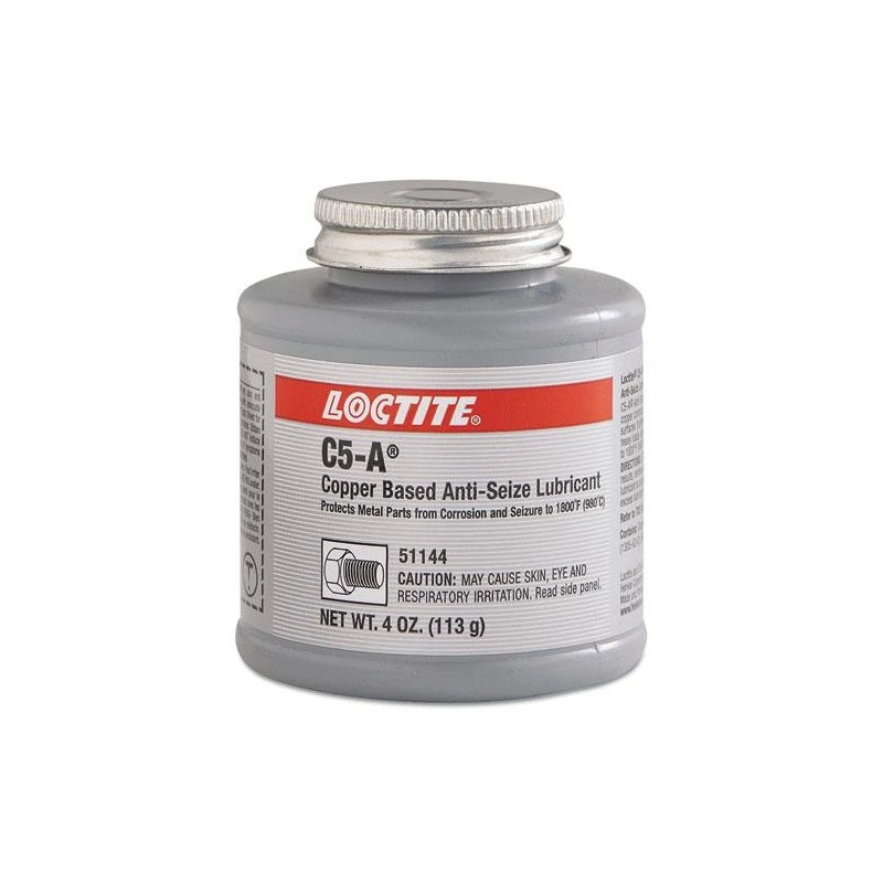 A - ALUMINUM OXIDE (Grey Color), Type : Straight T1 - A