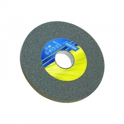 NORTON GRINDING WHEEL,Type...