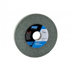 NORTON GRINDING WHEEL, Type...