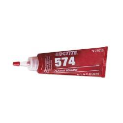 LOCTITE 574